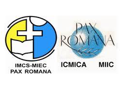 Pax Vision Chart Pax Romana Organization Wikipedia