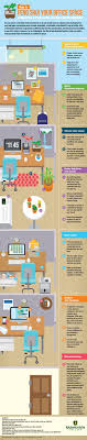 Decorate Office At Work 17 Best Ideas About Work Office Decorations 2017 On Pinterest