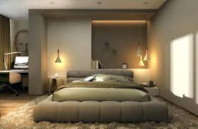 nice modern bedroom lighting. Unique Nice Fine Lighting Ideas For Bedroom Cozy And Modern  To Nice Modern Bedroom Lighting N