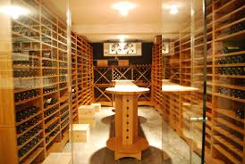 wine rack lighting. Outdoor:Mini Wine Rack Glass Cabinet Wall Hanging Stand Basic Lighting O