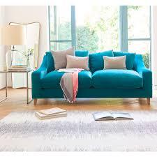 teal blue furniture. Https://ksassets.timeincuk.net/wp/uploads/sites/ Teal Blue Furniture