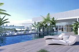 Miami Luxury Homes Still a Desirable Hot Spot | SoPosted.com