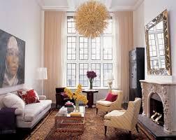 Decorate Apartment Design Cool Decoration