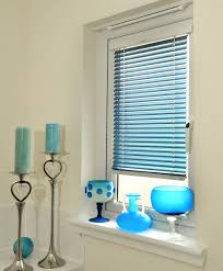 Premier Window Blinds » Inviting Window Blinds Glasgow Roller BlindsWindow Blinds Glasgow