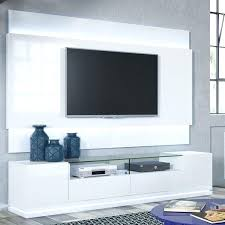 tv panel wall stand and floating wall panel with led lights led tv wall panel designs tv panel wall