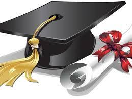 Slikovni rezultat za stipendija