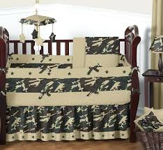 pittsburgh penguins bedding green fitted crib sheet for baby and toddler bedding sets by sweet designs