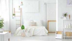 medium size of gray wooden wall shelves rustic cube gloss white clothes ideas designs astounding shelf