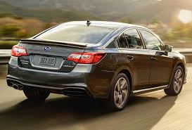 2018 subaru legacy sport. fine subaru 2018 subaru legacy rear quarter right photo throughout subaru legacy sport g