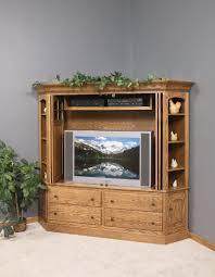 Living Room Corner Cabinet Living Room Corner Cabinets With Doors Nomadiceuphoriacom