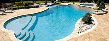 gunite pool cost. Gunite Pools Pool Builder Contractor In New Jersey Custom Pros Cost Ct