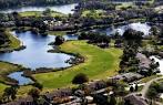 Country Club of Silver Springs Shores in Ocala, Florida, USA ...