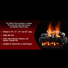 bp log gas log hargrove gas logs only page 1 the fireplace of