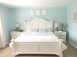 Serene Bedroom Serene Bedroom Inspiration Life In Pearls And Sports Bras