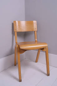 wooden chair. Kids-wooden-chair-1 Wooden Chair O
