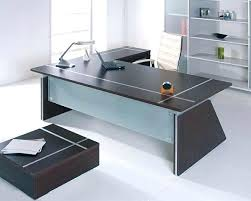 contemporary desks for office. Modern Office Desks Executive Furniture In . Contemporary For