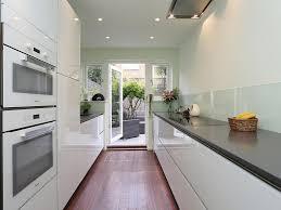 White Gloss Kitchen Worktop Small White Worms In Kitchen Kitchen Handleless White Gloss Custom
