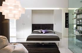 Horizontal Queen Murphy Bed | Horizontal Murphy Bed with Desk | Murphy Bed  Denver