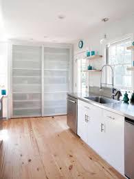 kitchen pantry and balcony sliding doors 17 original design ideas
