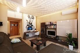 Lighting Scheme Like Architecture U0026 Interior Design Follow Us Lighting Scheme M