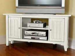 custom tv stands. Scheme 9 Best Custom Tv Stand Images On Pinterest Of Corner Armoire Stands