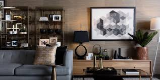 Modern Contemporary furniture Store offering Chairs Tables Cabinets Sofas  Beds Rugs Custom and Occasional furniture in Sydney