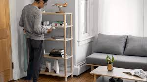 what is flat pack furniture. What Is Flat Pack Furniture