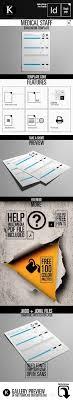 Patient Satisfaction Survey Template Us Letter   Cmyk & Print Ready ...