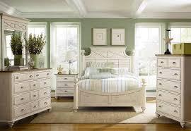 Rustic White Bedroom Furniture Set Womenmisbehavincom