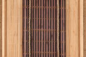 learn all about bamboo rugs and how to keep them clean and looking great for a
