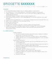 Exchange Administrator Sample Resume Amazing Exchange Server Administrator Resume Sample Unique Mortgage