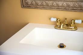 bathroom faucet aerator replace. bathroom sink faucet aerator replace h