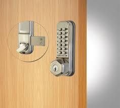 digital office door handle locks. Zoom Digital Office Door Handle Locks