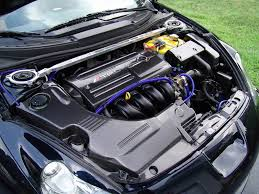 1996 Toyota Celica Engine Bay. 1996. Engine Problems And Solutions