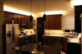 under cupboard led lighting strips. Kitchen Cabinet Led Lighting Strip Inch Warm White Color Showcase Light  Updates Under Cupboard Strips T