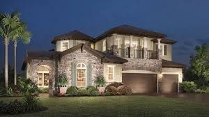 Coastal Oaks At Nocatee Estate Signature Collections The