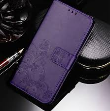 best <b>card slot</b> leather <b>wallet</b> phones case htc m9 list and get free ...