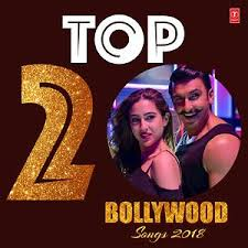 Bollywood Songs 2018 Top 20 Bollywood Songs 2018 Songs