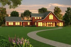 Signature Modern farmhouse design