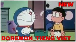 Doraemon Vietsub   Tuyển Tập Phim Hoạt Hình Doraemon Mới Nhất Cực Hay Tập  1002   phim doraemon tập dài   List phim mới Hay Nhất - LOGO STYLE