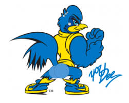Image result for blue hen
