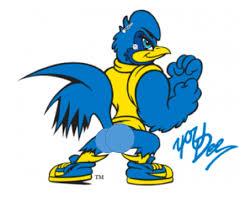 Image result for blue hen