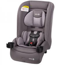 safety 1st jive 2 in 1 convertible car seat
