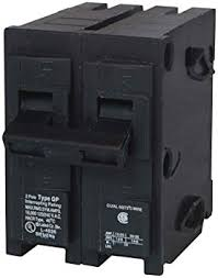 cheap shunt trip circuit breaker wiring diagram shunt trip get quotations · murray mp240st 120 240 volt type mp t 40 amp circuit breaker