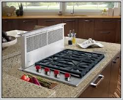 kitchenaid 36 gas cooktop. the captivating 20 kitchenaid 36 gas cooktop with downdraft throughout plan