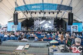 Pier 6 Pavilion Seating Chart Mecu Pavilion Pier Six Concert Pavilion Seating Chart 2019