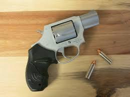 best taurus model 85 holsters