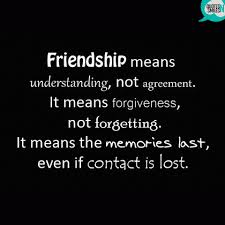 Losing A Friend Quotes Gorgeous Quotes About Losing Friendship Classy Losing A Friend Quotes Sayings