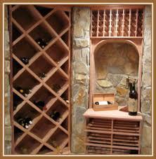 wine rack design.  Rack Wine Cellar Spec Designs Beautiful U0026 Durable Wine Cellars In CA Throughout Rack Design I