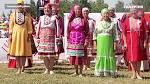Сценарий на день удмуртского языка 47